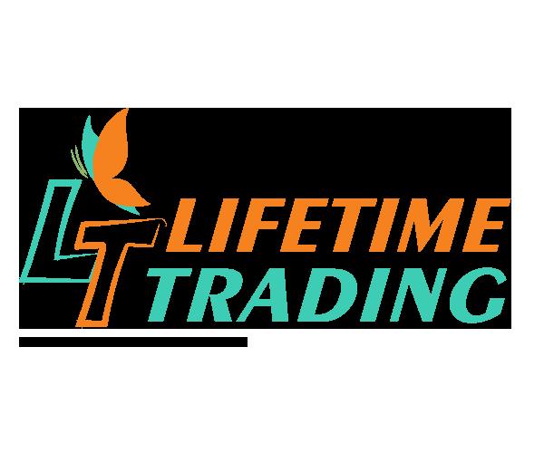 Lifetime-Trading-600