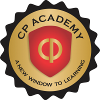 CP-Academy.png