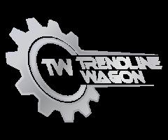 Trendline-Wagon-600