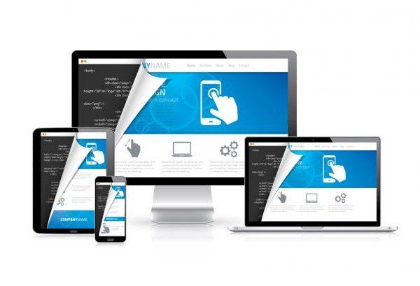 Web-design2.jpg